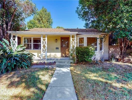 19873 Roscoe Boulevard, Los Angeles, CA, 91306