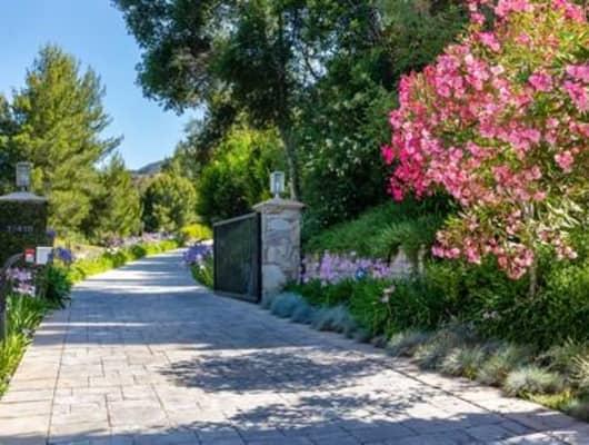 17416 Camino de Yatasto, Los Angeles, CA, 90272