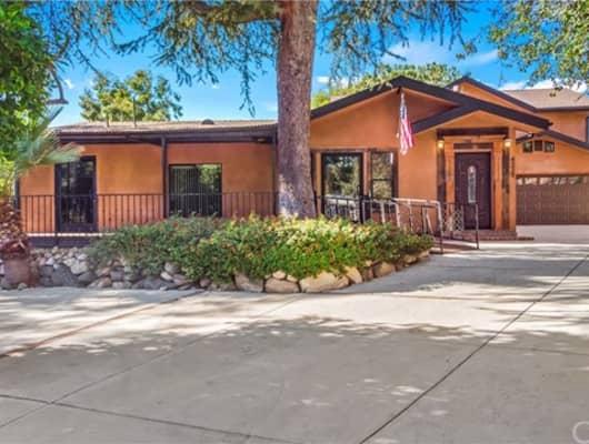 4339 Briggs Avenue, La Crescenta-Montrose, CA, 91020