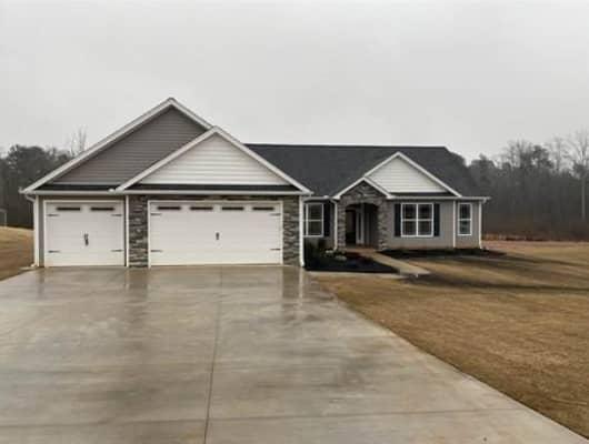 526 Sloan Road, Spartanburg County, SC, 29365