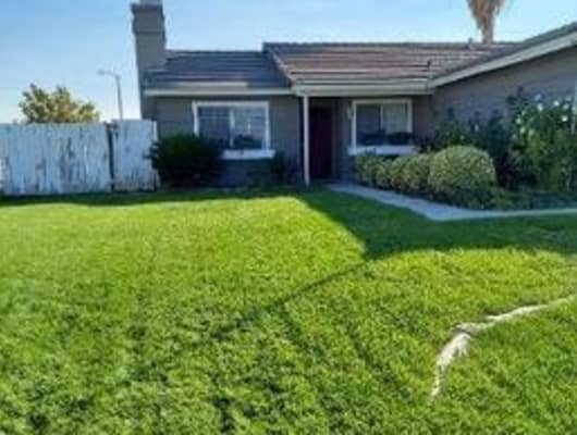 2100 Forry Street, Lancaster, CA, 93536