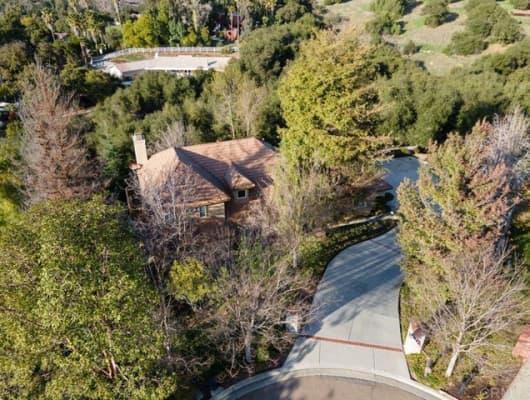 2401 Oak Canyon Pl, Escondido, CA, 92025