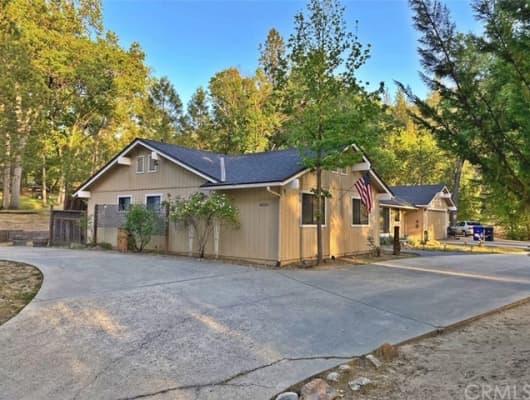 46220 River View Drive, Ahwahnee, CA, 93644