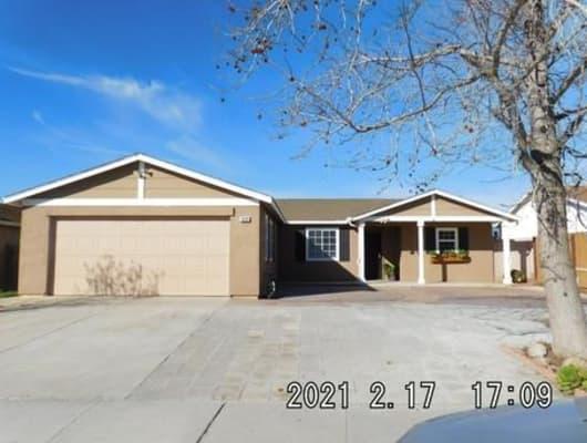 929 Prado Drive, Soledad, CA, 93960