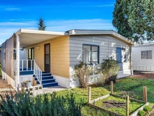 311 Rustic Lane, Rohnert Park, CA, 94928