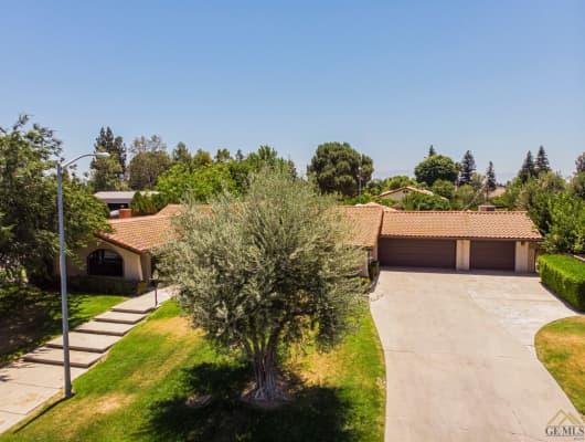 13027 Brimhall Road, Rosedale, CA, 93314