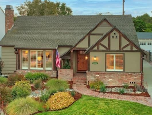 1662 San Gabriel Avenue, Glendale, CA, 91208