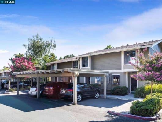 325 Eastgate Lane, Martinez, CA, 94553