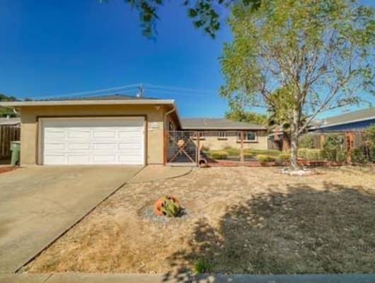 255 Longview Drive, Morgan Hill, CA, 95037