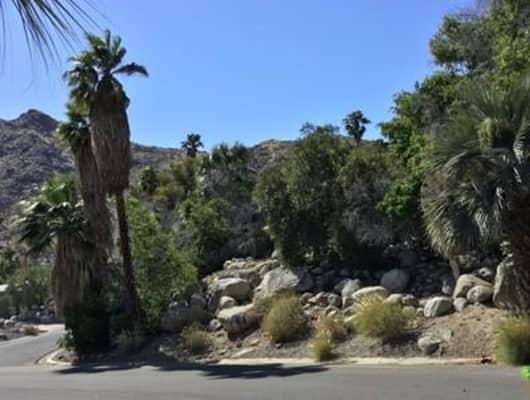 850 Via las Palmas, Palm Springs, CA, 92262