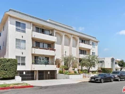 Apt 306/1424 Amherst Avenue, Los Angeles, CA, 90025