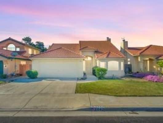 1042 Fedora Avenue, Clovis, CA, 93612