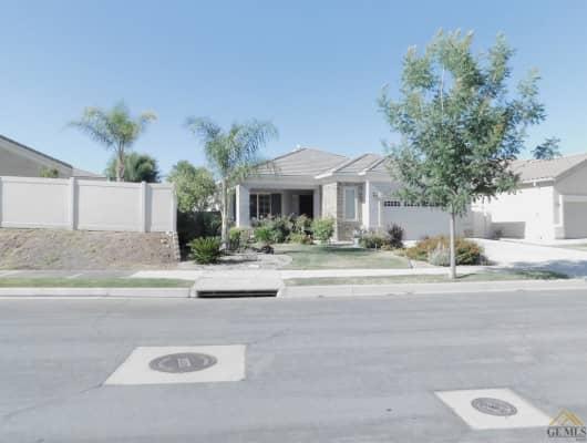 14215 Park Palisade Dr, Bakersfield, CA, 93306