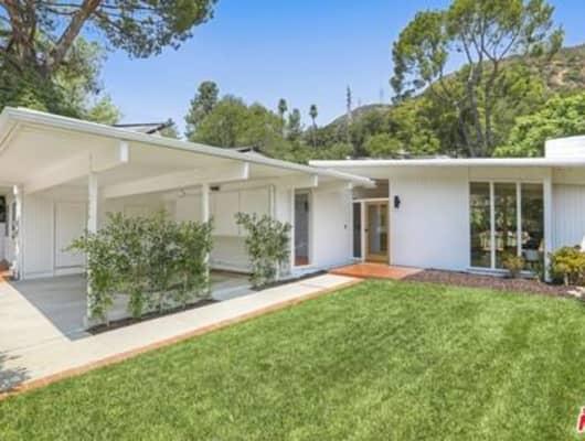1575 Sheridan Rd, Glendale, CA, 91206