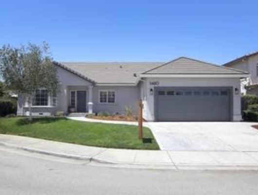 1480 Windsor Ct, Hollister, CA, 95023