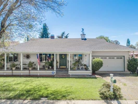 4042 Joyce Drive, Concord, CA, 94521