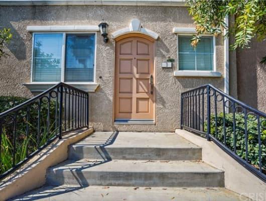 3/9301 Shirley Avenue, Los Angeles, CA, 91324