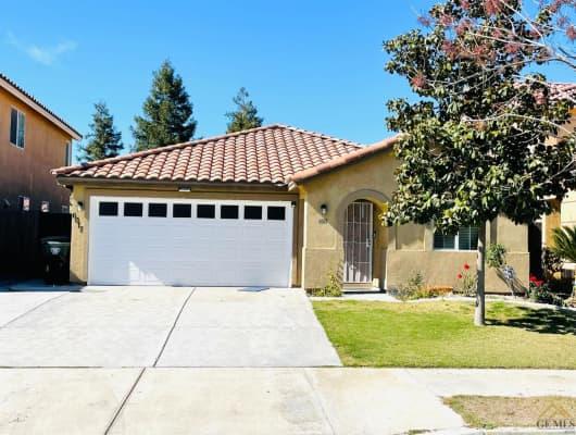 6017 Brewer Creek Dr, Bakersfield, CA, 93313