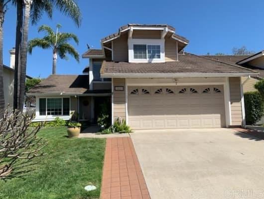 10683 Mathieson Street, San Diego, CA, 92129