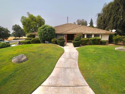 6401 Joe Ed Way, Kern County, CA, 93308