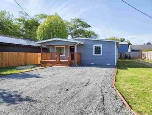 2444 Roy Avenue, Bertsch-Oceanview, CA, 95531