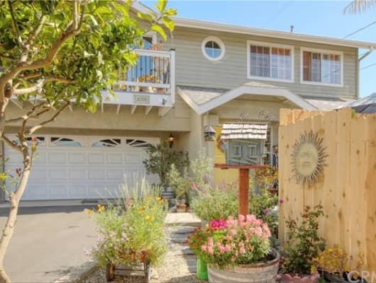 1125 Ramona Avenue, Grover Beach, CA, 93433