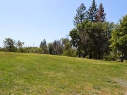 4709 Lambert Drive, Larkfield-Wikiup, CA, 95403