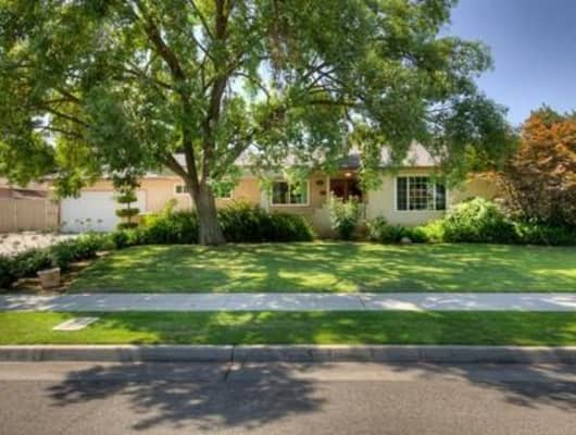 1479 West Sierra Avenue, Bullard, CA, 93711