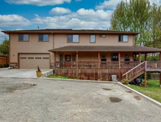 4156 Williams Street, Humboldt County, CA, 95503