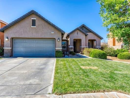5766 West Avenue K2, Lancaster, CA, 93536