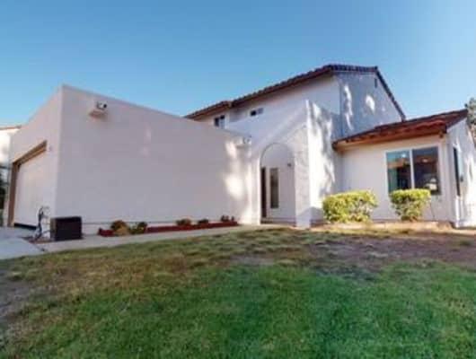 2515 Stonecipher Lane, Spring Valley, CA, 91977
