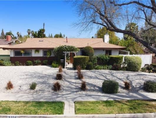 9854 Geyser Avenue, Los Angeles, CA, 91324
