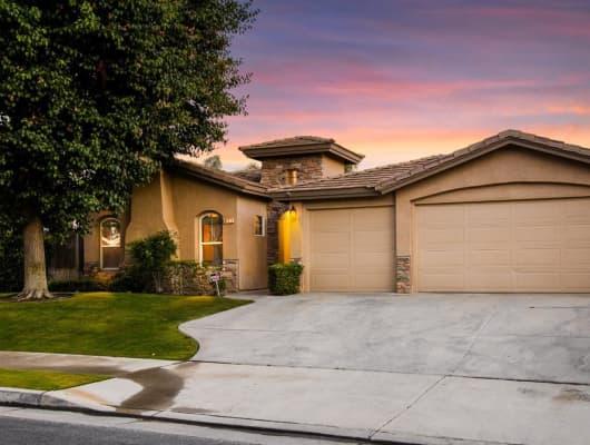 11313 Rotherfield Pl, Bakersfield, CA, 93311