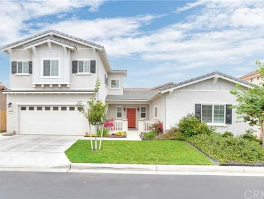 1453 W Heritage Way, Santa Maria, CA, 93458