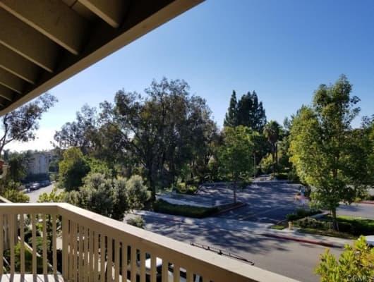 2954 Corte Diana, Carlsbad, CA, 92009