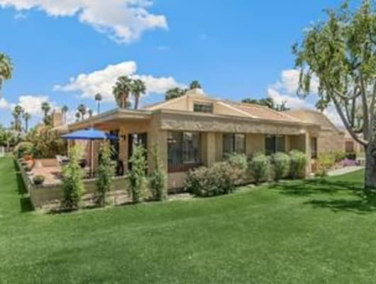 68704 Calle Tolosa, Cathedral City, CA, 92234