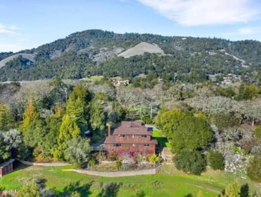 6360 Bennett Valley Road, Sonoma County, CA, 95404