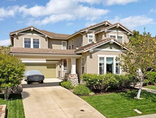 4284 Scholartree Ct, Moorpark, CA, 93021