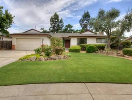 3273 West Roberts Avenue, Fresno, CA, 93711