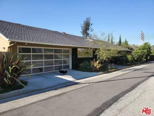 10611 Youngworth Road, Culver City, CA, 90230