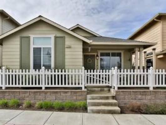 12784 Rogge Village Loop, Monterey County, CA, 93906