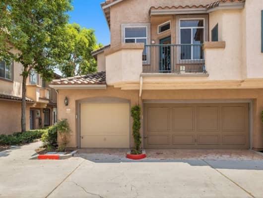A/11356 Via Rancho San Diego, Rancho San Diego, CA, 92019