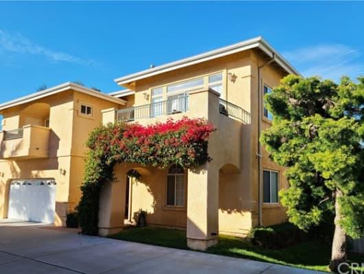 1205 Santo Tomas Court, Grover Beach, CA, 93433