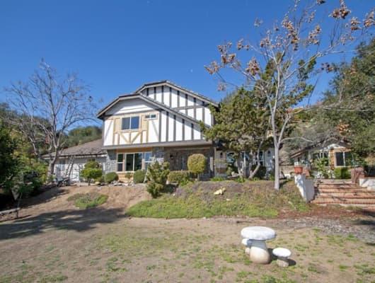 2759 Secret Lake Lane, San Diego County, CA, 92028