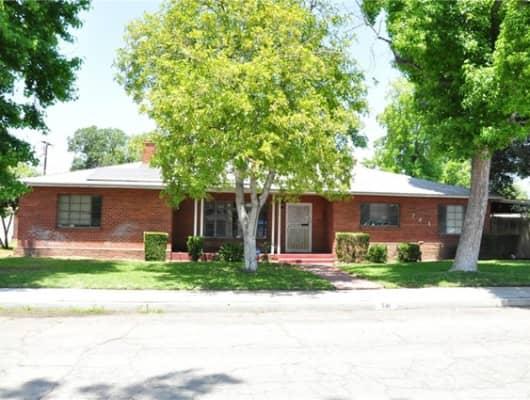 741 East McKinley Avenue, Pomona, CA, 91767