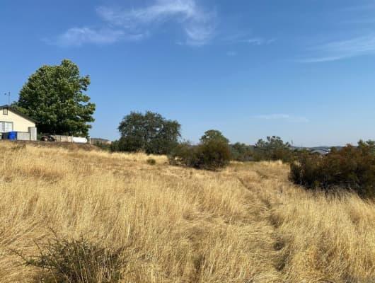 637/6505 Baldwin Street, Rancho Calaveras, CA, 95252