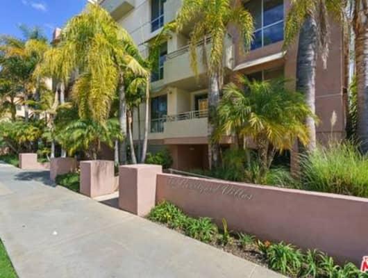 Apt 203/1222 South Westgate Avenue, Los Angeles, CA, 90025