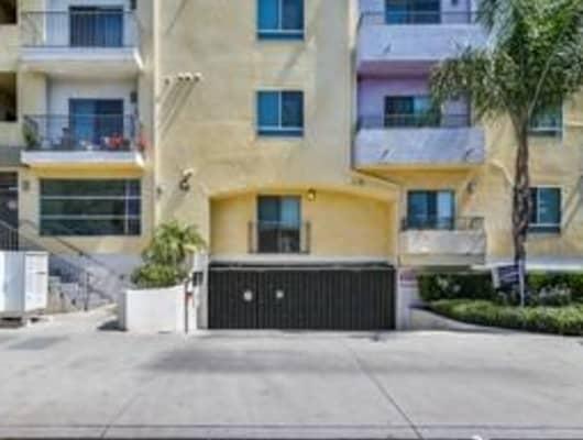 Unit 105/5232 Satsuma Avenue, Los Angeles, CA, 91601