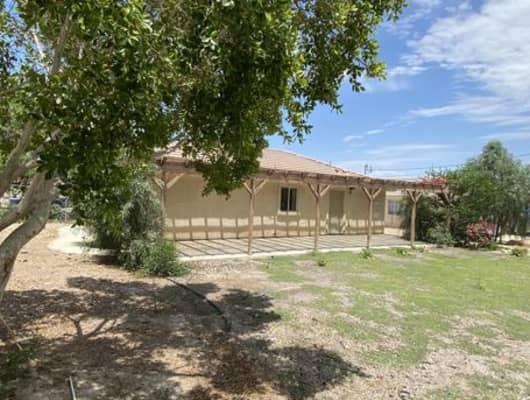 1347 Carpenteria Avenue, Salton City, CA, 92274