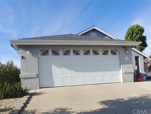 513 Los Gallos Court, Nipomo, CA, 93444